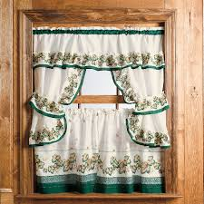 Curtain Patterns For Kitchen Curtain Pattern Ideas For Your Home