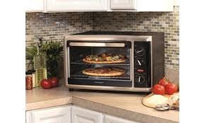 hamilton beach toaster oven 31104 specs with convection and rotisserie
