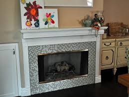 large size of interior fireplace contemporary stone fireplace mantels ripple denise mueller amusing fireplace design