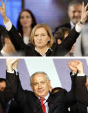 Elections.09 - News from Israel, Ynetnews