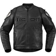 Мотокуртки <b>Icon</b> купить в Москве недорого. Мотокуртки Айкон ...