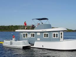 Small Picture 8 Awesome Houseboat Rentals Across the US Photos Cond Nast
