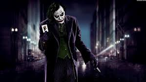 batman the dark knight wallpaper joker