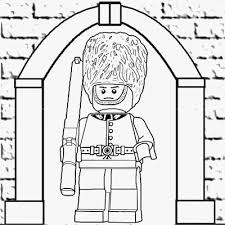 Soldier Coloring Pages Toy Soldier Christmas Coloring Pages Spider