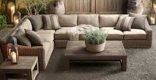 outdoor furniture restoration hardware. Wonderful Furniture Beautiful Restoration Hardware Patio Furniture Backyard Decorating Images  1000 Ideas About Outdoor On Pinterest For L