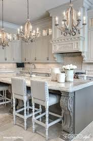 small kitchen chandelier impressive chandeliers in kitchens over islands best ideas about kitchen chandelier on lighting