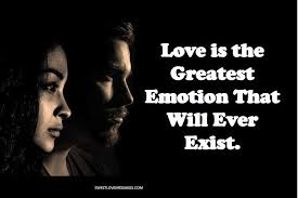 40 Powerful Emotional Text Messages Sweet Love Messages Mesmerizing Emotional Pics For Love