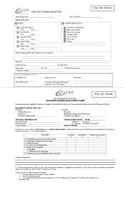 application for itd gis work request clark development application form
