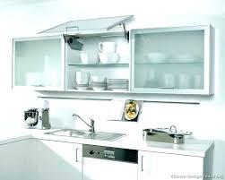 ikea glass kitchen cabinets glass door cabinets for glass doors for kitchen cabinets glass kitchen cabinet doors color glass ikea frosted glass kitchen