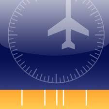 Lido Iroutemanual Aeronautical Charts For Preflight