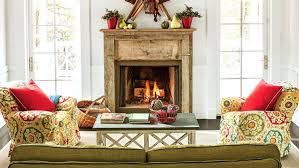 fireplace mantel design antique fireplace mantel corner fireplace mantel design ideas fireplace mantel design
