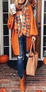 455 Best <b>autumn fashion women</b> images in 2019 | <b>Autumn fashion</b> ...