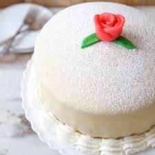 princess cake 6 300x300
