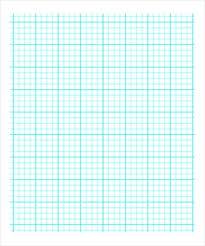 Graphs Paper Eurotekinc Com