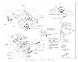 Wiring diagram for e30 bmw wynnworlds me 1991 geo metro fuse box diagram 71 bmw 2002 ignition wiring diagram e30 fuse box wiring diagram with pos large size