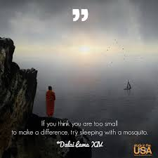 Xiv Quote Classy Monday Quote By Dalai Lama XIV