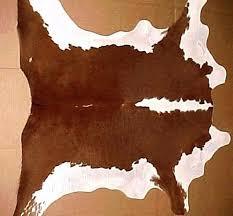 calf hide rug small calfskin rugs tapinfluenceco calf skin rug