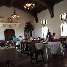 julia s restaurant berkeley ca