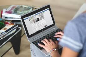 Заработок в интернете букмекерских конторах
