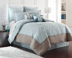 queen comforter sets on sale. Amazon.com: Amrapur Overseas | Tropez 8-Piece Embroidered Comforter Set (King): Home \u0026 Kitchen Queen Sets On Sale A