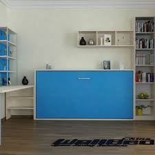 where to buy a murphy bed. Fine Bed Folding Wall Bed Murphy On Where To Buy A Murphy Bed I
