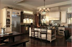 Good ... Kitchen Design Center #images8 ...
