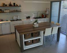 kitchen island table design pictures remodel decor and ideas page 11 kitchen island table ikea d96 kitchen