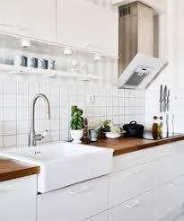 Small Picture Blk 443C Fajar Road Scandinavian HDB Interior Design Kitchen