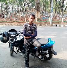 Kobir Miah - Home | Facebook
