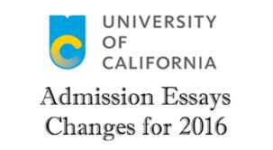 why we all love the new university of california personal insight  why we all love the new university of california personal insight questions