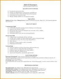 Leadership Skills For Resume Inspiration Leadership Skills For Resume Download Leadership Skills Resume