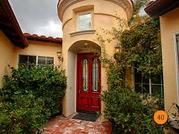 jeld wen front doorsLovely X Sized Classic Style Fiberglass Single Entry How To Choose