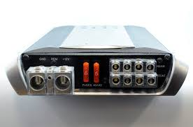 infinity 4 channel amp. infinity kappa four 4 channel amplifier oem genuine - euro car upgrades jku.com amp r