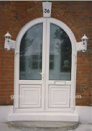 arched front doorArched Double Entry Doors Arched Double Entry Doors Suppliers and