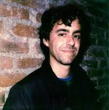 Luca Ravenna - Wikipedia