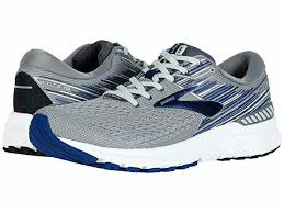 Brooks Adrenaline Gts 19 Review Shoe Guide