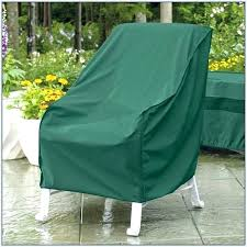 covers for patio furniture cscctorg