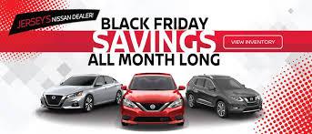 get black friday savings all month long