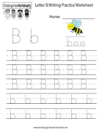 free  D'Nealian Handwriting practice   Handwriting Practice in addition D Nealian Cursive Handwriting Worksheets Worksheets for all as well Handwriting Practice Worksheets D'nealian   Projects to Try furthermore Print and Color Shirt with a D'Nealian Style Font besides letter tracing  website has loads of printable worksheets also Alphabet printables  D'Nealian    Reading phonics   Pinterest additionally Dotted D Nealian Handwriting Worksheets for all   Download and as well  further Kindergarten Letter B Writing Practice Worksheet Printable as well D Nealian Letter Formation Worksheets for all   Download and Share also Free D Nealian Handwriting Worksheets Worksheets for all. on d 39 nealian worksheets kindergarten l