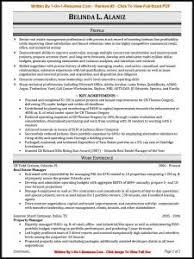 Benjamin A Gilman International Scholarship Program Application