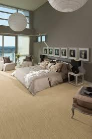 Best Images About Carpet On Pinterest - Carpets for bedrooms