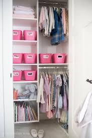 Closet Systems Lowes Diy Small Bedroom Storage Ideas Wardrobes Ikea