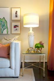 Gorgeous Track Lighting Ideas For The Contemporary HomeContemporary Lamps For Living Room
