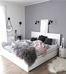 Brilliant in addition to Beautiful Cute Teenage Girl Bedrooms intended for  Property