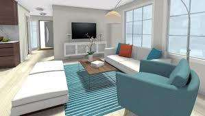 big furniture small room. 7 Small Room Ideas That Work Big Furniture U