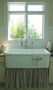 125 best old kitchen sinks images