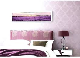 horizontal wall art ebay
