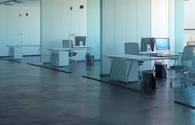 best office flooring. Office Flooring \u2013 Here\u0027s Why Flexi-Tile Is The Best Choice :: Industrial And Commercial