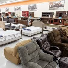 Big Lots Pensacola Brent 20 s Furniture Stores 6235