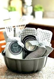 return gifts for housewarming party in usa gift ideas best